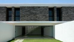 Los Mangales Residences / Sommet & Asociados