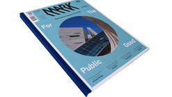 Mark Magazine #43