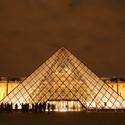 Le Grand Louvre © Greg Kristo. ImageLe Grande Louvre