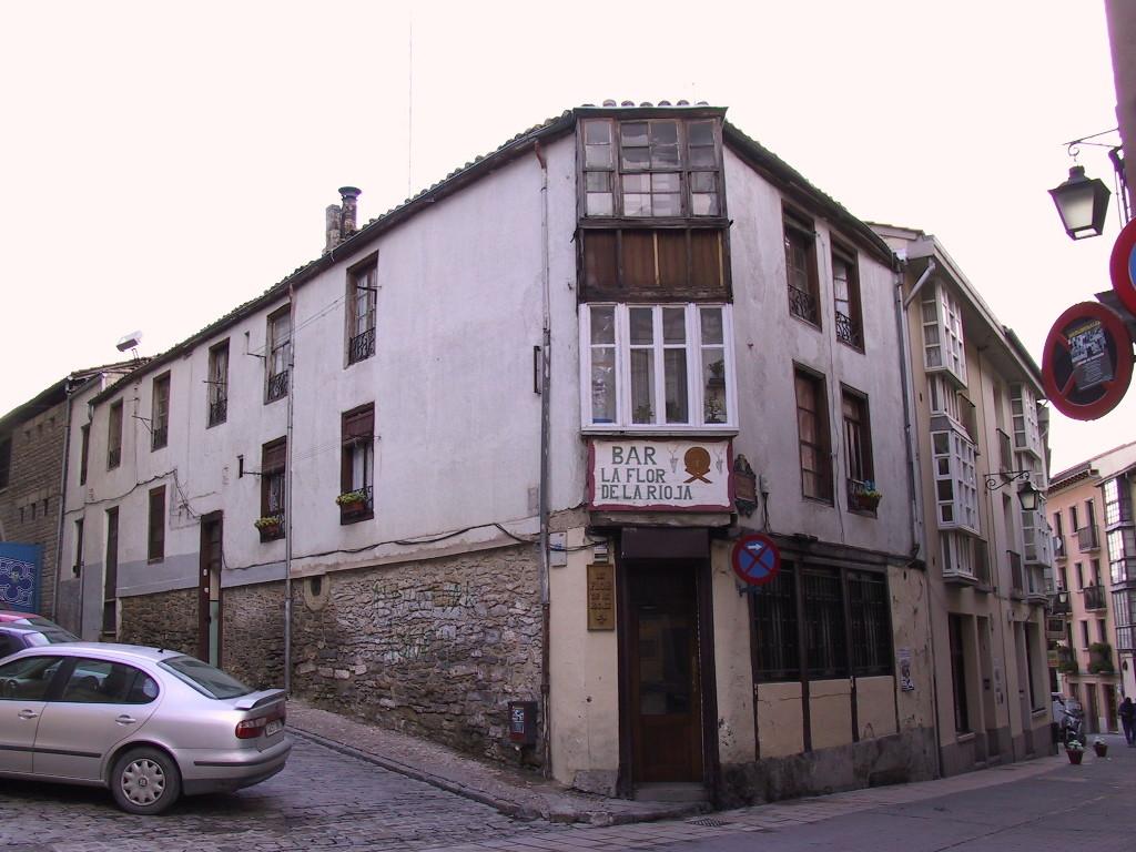 Edificio Original