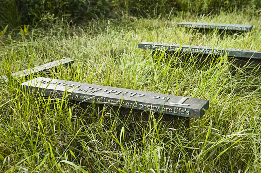 Cemetery Marker; photo © Photolux Studio/Christian Laloned