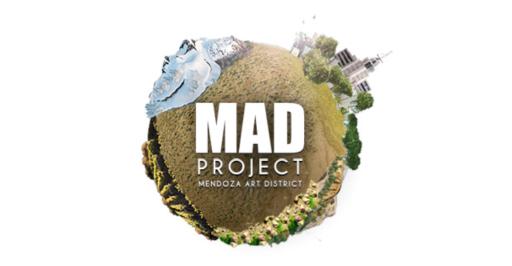 Primer Concurso Internacional de Arquitectura en Crowdsourcing