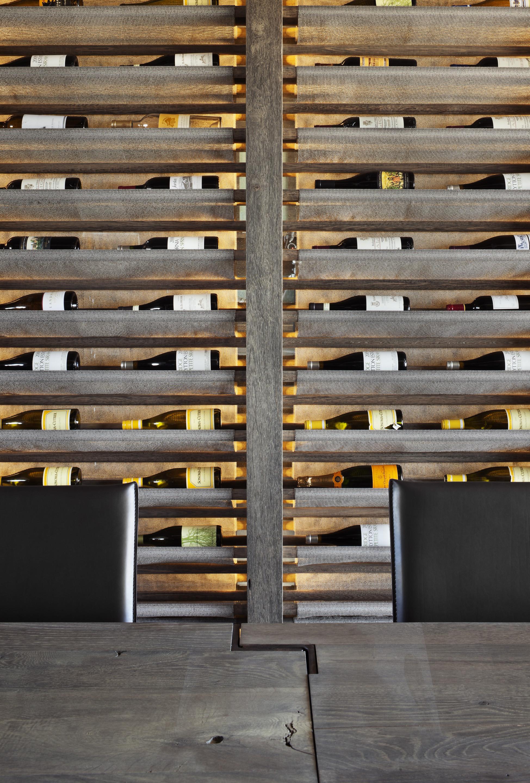 Gallery Of Sagaponack Bates Masi Architects 10