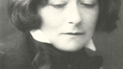 Kickstarter Campaign Seeks Funds To Produce Film About Eileen Gray