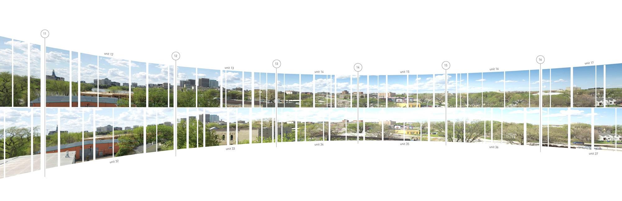 © 5468796 Architecture