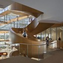 Francis Dzikowski / Esto for Robert A.M. Stern Architects, LLP