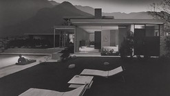 Build Your Own Neutra Home!