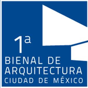 Primera Bienal de Arquitectura de la Ciudad de México, Courtesy of CAMSAM