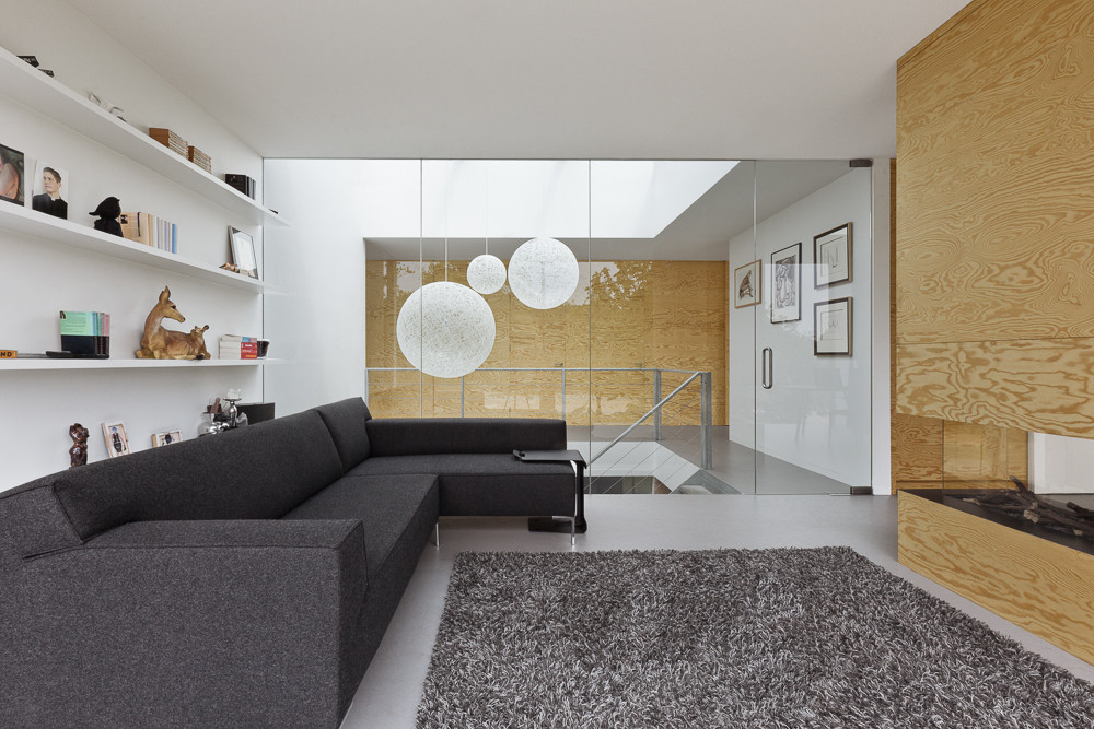 © i29 l interior architects