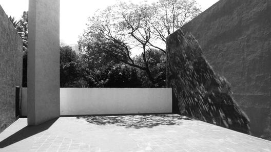 Clásicos de Arquitectura: Museo del Eco  / Mathias Goeritz, Courtesy of Artesur
