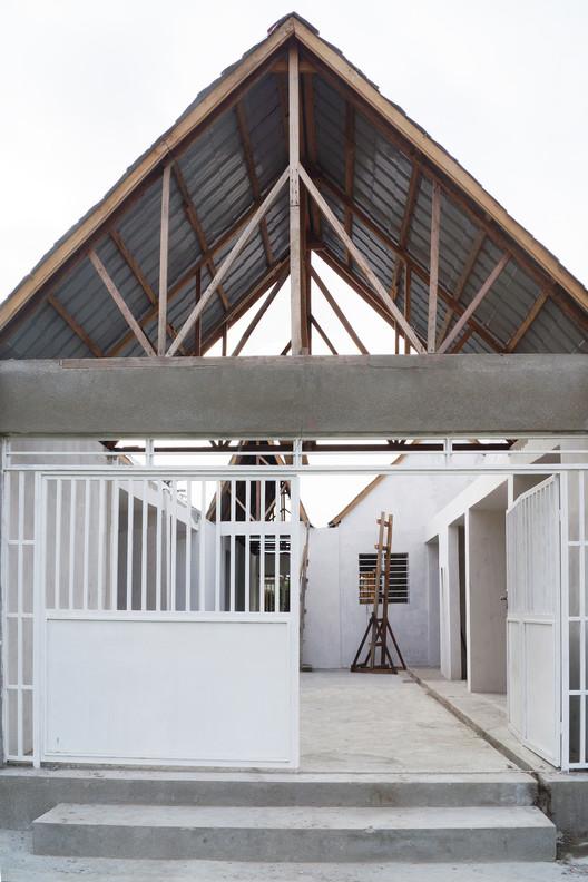 © Tokyo Matsubara and Architects