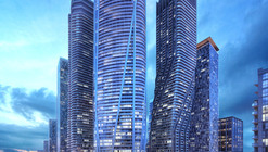 One Yonge / Hariri Pontarini Architects