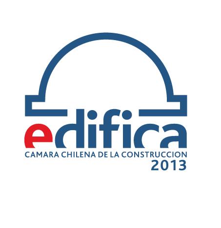 Conferencia Joseph Brancato en Expo Edifica
