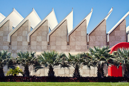 LACMA © Flickr user Diana Lee Photography