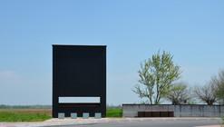 Cultural Landscape Path / Archiplan Studio