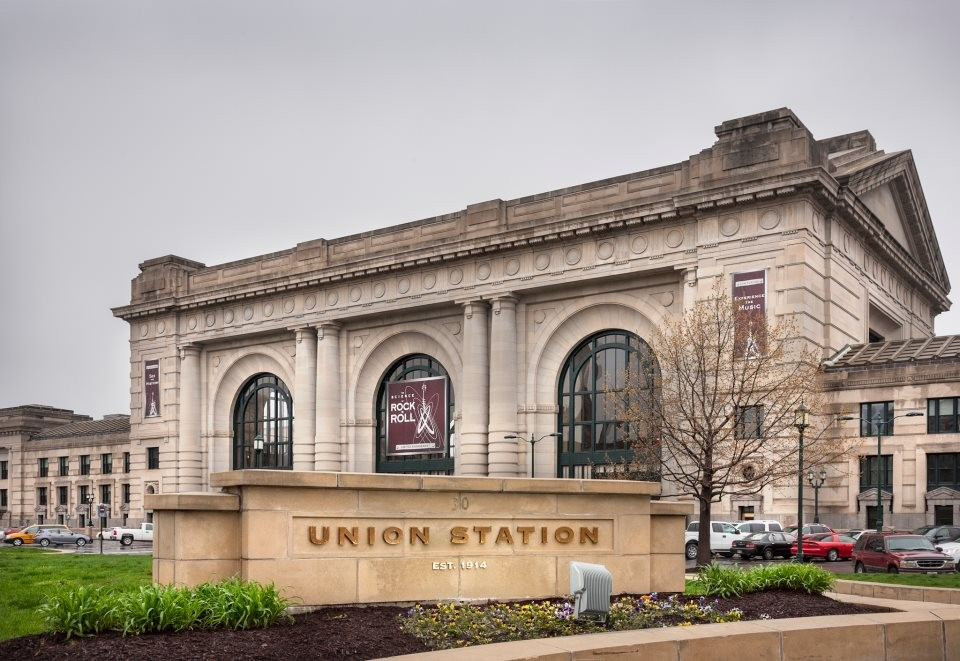 International Call for Ideas: Transform Kansas City, Courtesy of Kansas City Regional Transit Alliance