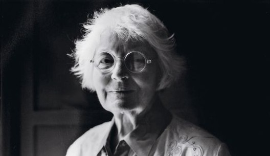 The Scott Brown Petition & Women's Role in Architecture, Denise Scott Brown via Plataforma Arquitectura