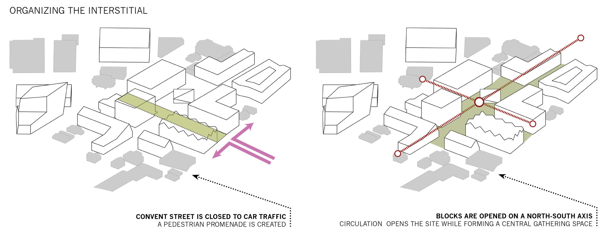 gallery of 39 new acadia retrofitting urban decay 39 winning proposal  : site diagrams - findchart.co