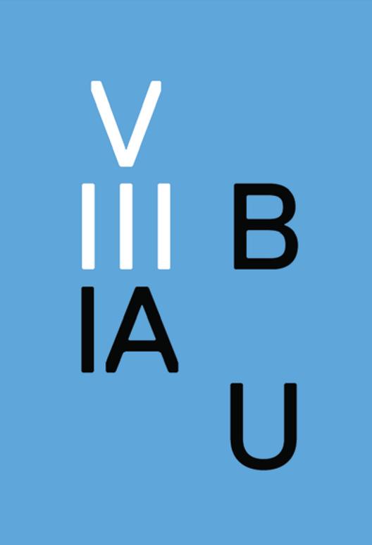 VIII BIAU / Mesas Redondas en Casa América Madrid