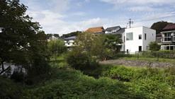 Small Core House in Ochiaigawa / UNIT-O