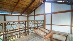 Prototype Housing I / Collective Studio