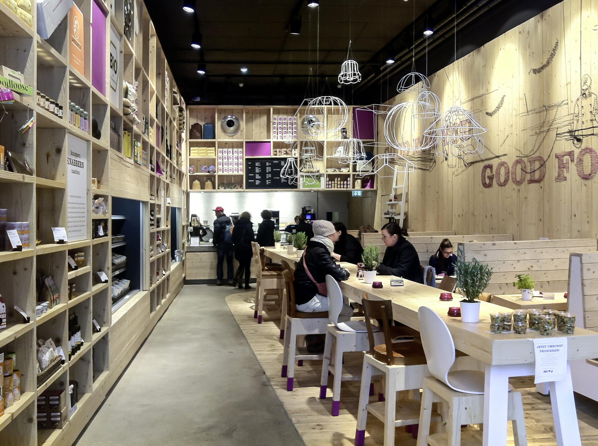 gallery of wakuwaku ippolito fleitz group 9. Black Bedroom Furniture Sets. Home Design Ideas