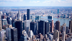 NYC's Midtown East: Rezoning and Streetscaping