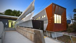 Stonnington Pound Development / Architecture Matters