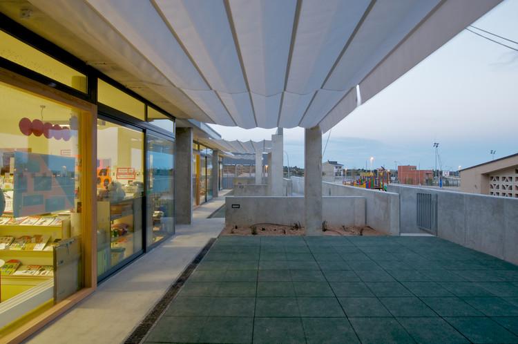 Cortesía de García Floquet Arquitectos