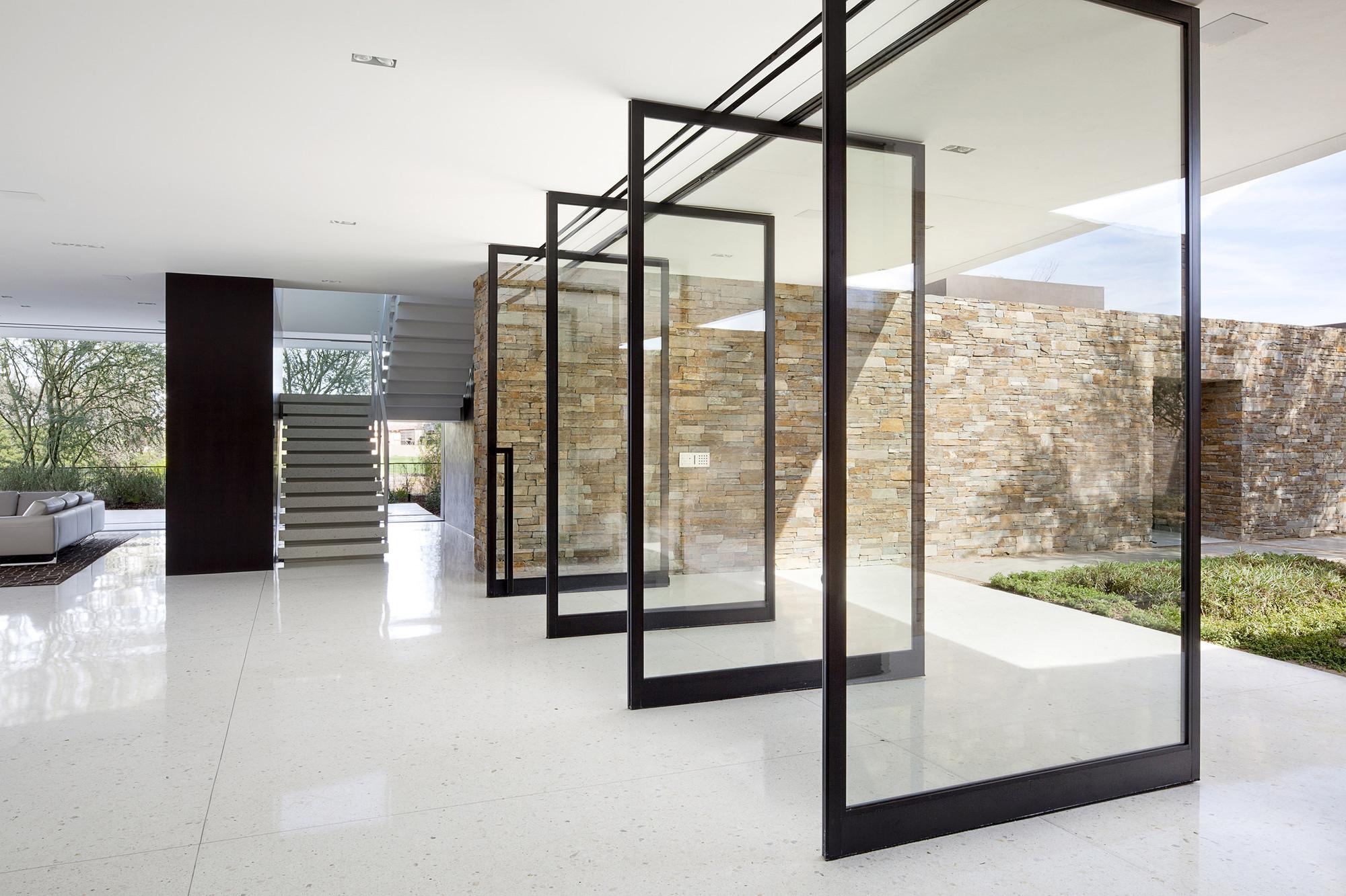 Marvelous Awe Inspiring Madison House Xten Architecture Archdaily Free Home Designs  Photos Ideas Pokmenpayus