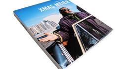 Living Architectures: Xmas Meir / Ila Bêka & Louise Lemoine
