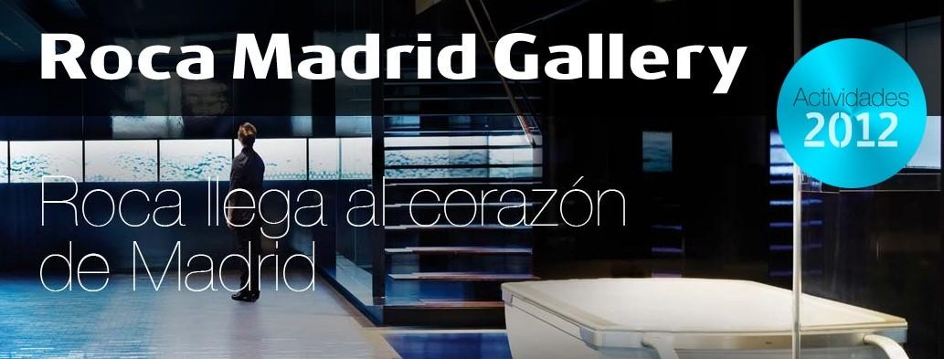 """Mesa Redonda """"Collaborative Projects in Architecture"""" / Un análisis de los retos y el potencial de la colaboración interdisciplinar en la arquitectura"""
