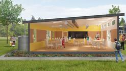 AD Architecture School Guide: Portland State University School of Architecture