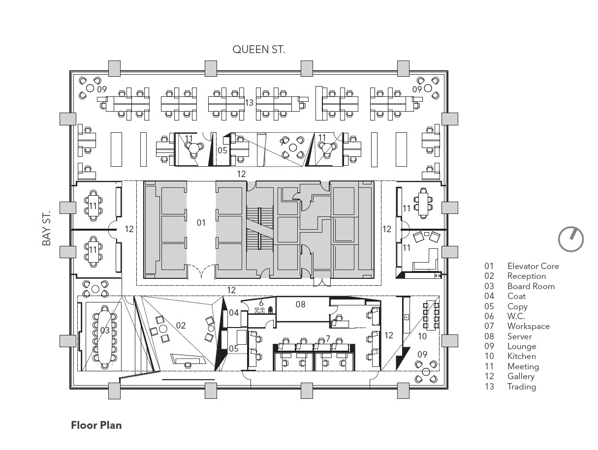 10 office building floor plans trend home design and decor full tokyo game show 2013 floor map psls will be in tokyo