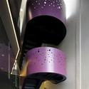 Courtesy of Design Engine Architects Ltd