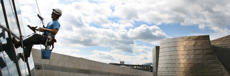 Premier Documental Gehry's Vertigo: Martes 04 de Junio, 19.45 hrs. / Fundación Arquitectura COAM