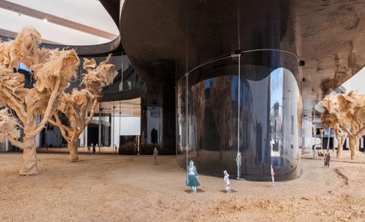 © 2013 Museum Associates / LACMA