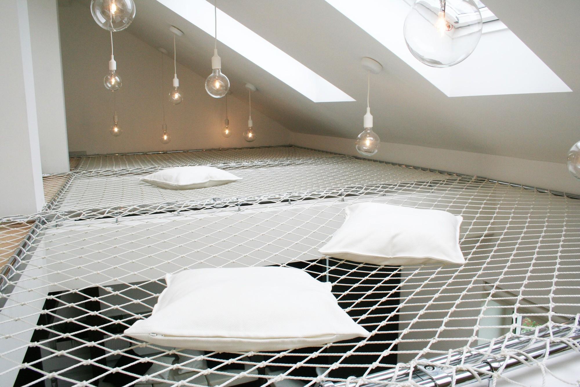 Galeria De Interior Para Estudantes Ruetemple 25