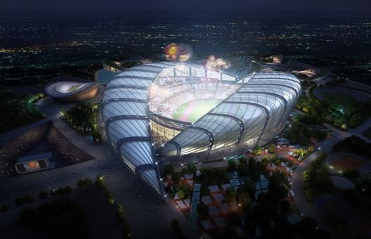 stadium 02