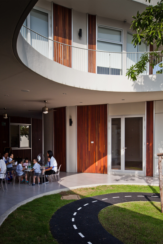 kensington preschool gallery of kensington international kindergarten plan 495