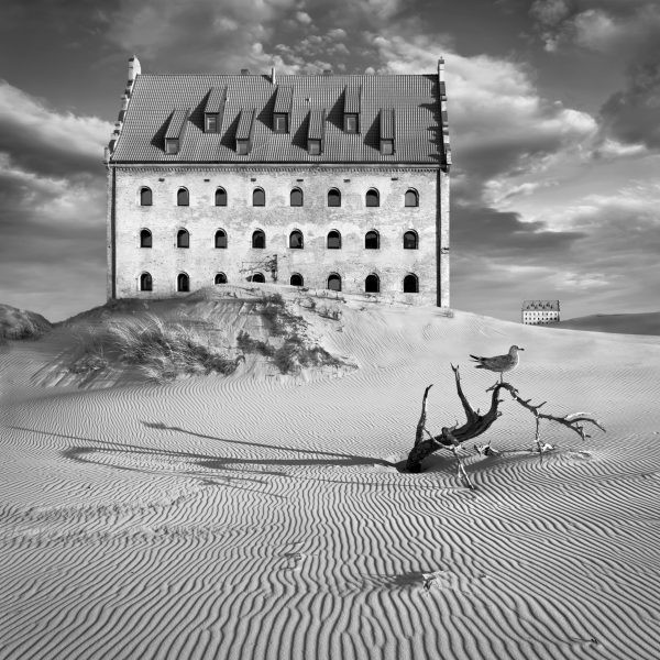 © Dariusz Klimczak