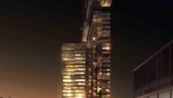Gurgaon 71 Residential Proposal / Maison Edouard François