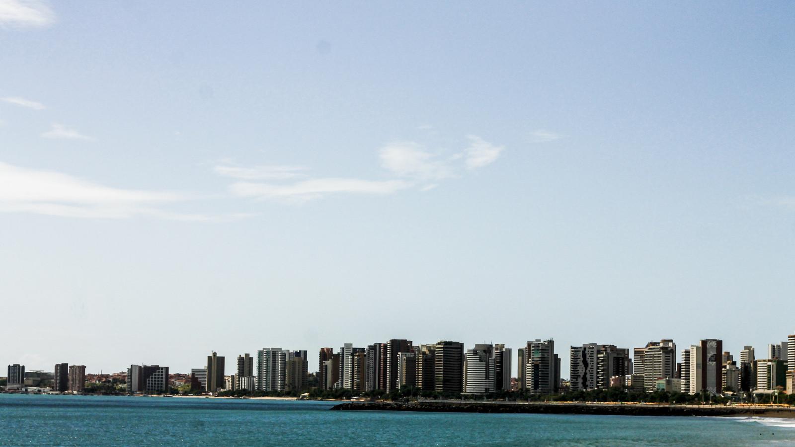 © Usuario de Flickr:Diego Viana Gomes