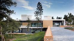 La Vinya House / Lagula Arquitectes