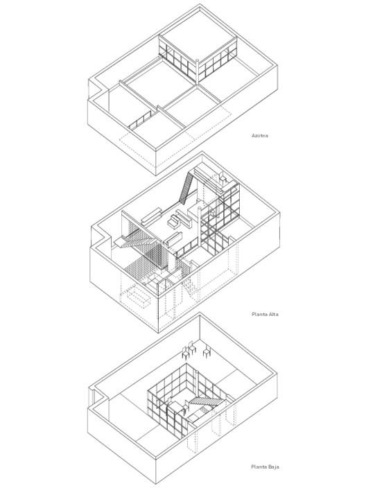 Diagram Plans