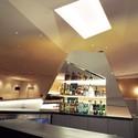 Courtesy of Slade Architecture