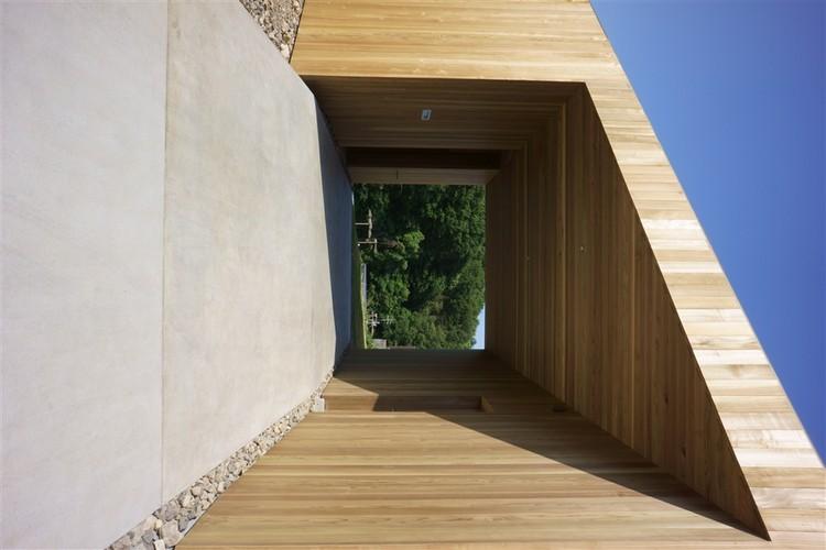 Cortesía de UID Architects