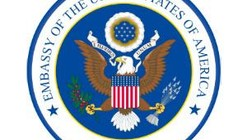 Shortlist Announced for U.S. Embassy in Beirut