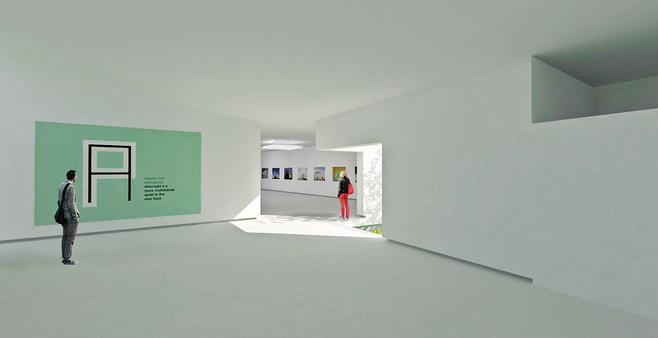 Imagen interior