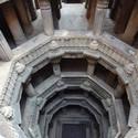 Dada Harir Vav, Ahmedabad. Image ©Victoria S. Lautman